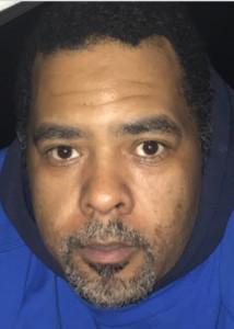 Daniel Angel Torres a registered Sex Offender of Virginia