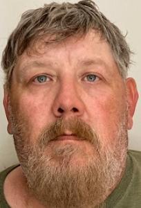 Scott Mccloud Costello a registered Sex Offender of Virginia