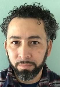 Jose Maria Espinal a registered Sex Offender of Virginia