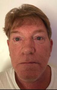 Archie Eugene Moore a registered Sex Offender of Virginia