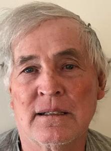 Julius Ellis Fletcher a registered Sex Offender of Virginia