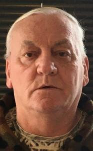 Larry Duane Fowlkes a registered Sex Offender of Virginia