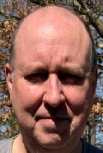 Michael Dean Shorter a registered Sex Offender of Virginia