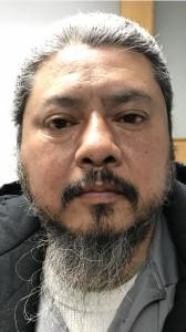 Francisco Gonzales Alvarado a registered Sex Offender of Virginia