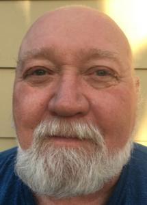 Rolf Tommy Proffitt Sr a registered Sex Offender of Virginia