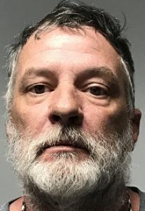 Richard Lee Riley a registered Sex Offender of Virginia