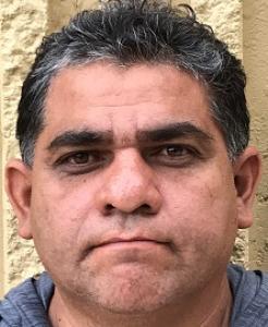 Miguel Angel Vargas Jr a registered Sex Offender of Virginia