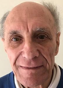 Donald Trell a registered Sex Offender of Virginia
