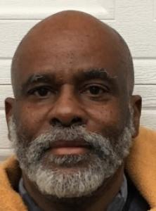 Tony Curtis Fox a registered Sex Offender of Virginia