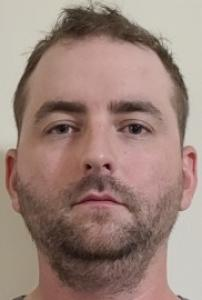 Dustin Thomas Burke a registered Sex Offender of Virginia