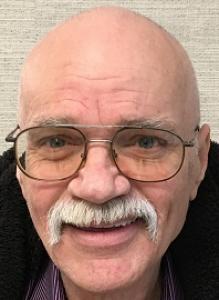 Ellis Albert Green Jr a registered Sex Offender of Virginia