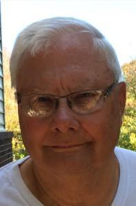 Paul Gerard Becker a registered Sex Offender of Virginia