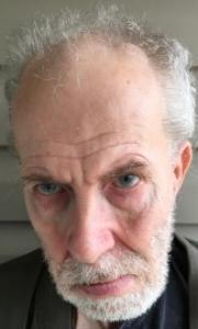 Linwood Alton Doyle Sr a registered Sex Offender of Virginia