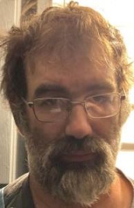 Richard Lee Tucker a registered Sex Offender of Virginia