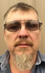 Thomas Hampton Martin a registered Sex Offender of Virginia