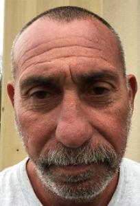 Michael Lynn Sarver a registered Sex Offender of Virginia