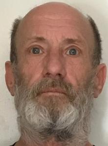 Mark Wayne Smith a registered Sex Offender of Virginia