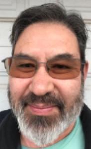 Sher Hussain Jaghori a registered Sex Offender of Virginia