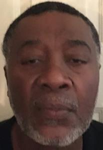 Russell Lee Cuffee a registered Sex Offender of Virginia