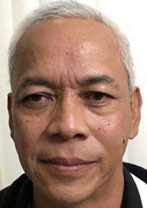 Rolando Dimarucut Rivera a registered Sex Offender of Virginia