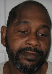 Shon Clevland Dutton a registered Sex Offender of Virginia