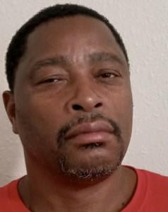 William Louis Beasley a registered Sex Offender of Virginia