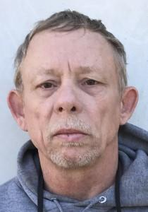 Paul Mathew Lawrence a registered Sex Offender of Virginia