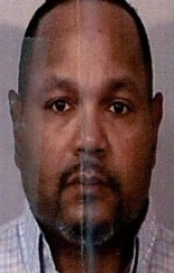 Rickey Calvin Fortune a registered Sex Offender of Virginia