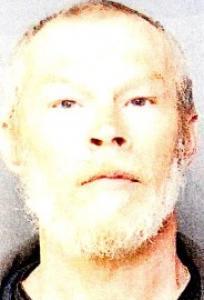 James Keith Davis a registered Sex Offender of Virginia