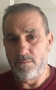 Alfred Shutermeja a registered Sex Offender of Virginia