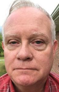 Randy Everett Bixler a registered Sex Offender of Virginia