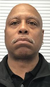 Ronald Lendell Henry a registered Sex Offender of Virginia