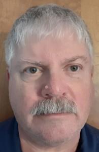 Gregory Arthur Clabaugh a registered Sex Offender of Virginia