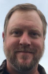 Mark Gregory Clabaugh a registered Sex Offender of Virginia