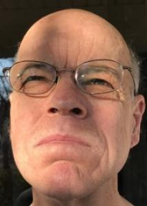 John Douglas Steele a registered Sex Offender of Virginia