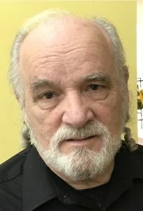 Norman Andre Lacroix a registered Sex Offender of Virginia