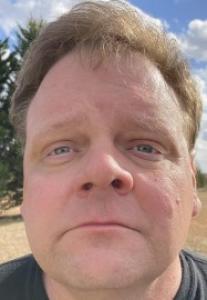 Matthew Wayne Aheimer a registered Sex Offender of Virginia