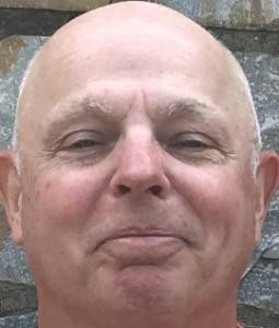 Richard John Ricca a registered Sex Offender of Virginia
