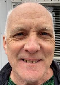 Dana Mark Camann a registered Sex Offender of Virginia