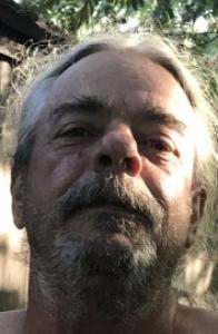 Dewey Lee Collier Jr a registered Sex Offender of Virginia