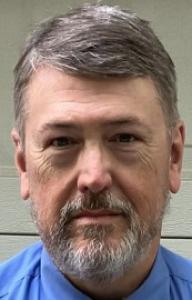 Phillip Wayne Lanier a registered Sex Offender of Virginia