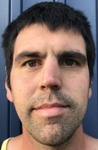 Cameron Barrett Burgess a registered Sex Offender of Virginia