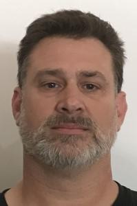 Vincent Howard Rice a registered Sex Offender of Virginia