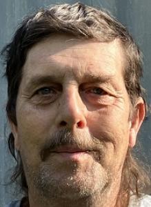 Dwight Thomas Craig Sr a registered Sex Offender of Virginia