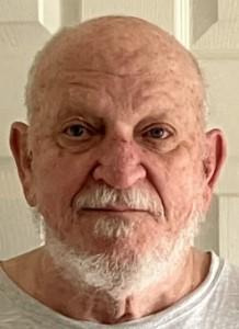 Franklin Robert Fidler a registered Sex Offender of Virginia