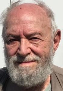 Kenneth Paul Berkman a registered Sex Offender of Virginia
