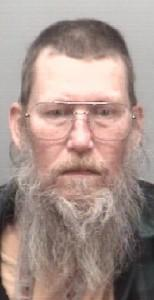 Robert Arden Bost a registered Sex Offender of Virginia