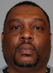 Tony Melvin Witcher a registered Sex Offender of Virginia