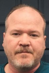 Matthew Roy Toms a registered Sex Offender of Virginia
