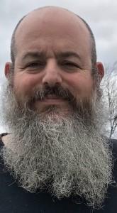 Brian Patrick Shifflett a registered Sex Offender of Virginia